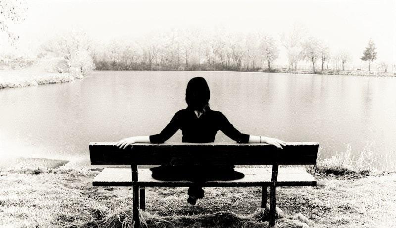 Consapevolezza: riflessioni lungo il Po