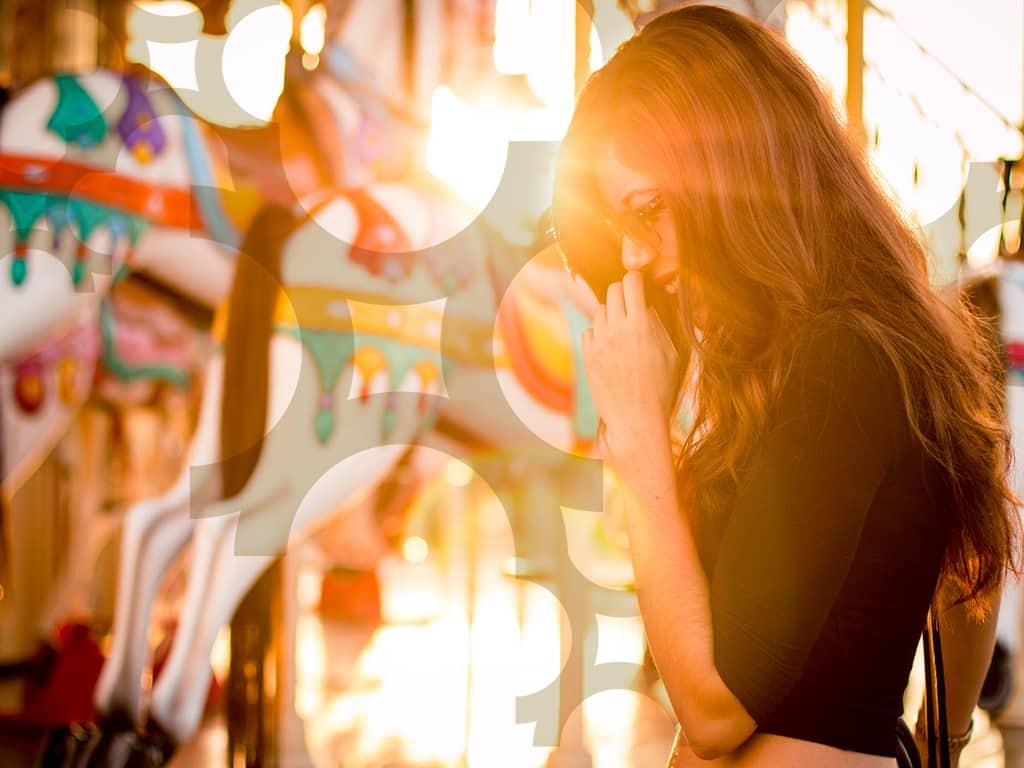 Percorso Individuale Emozioni | Francesca Felaco Life Coach