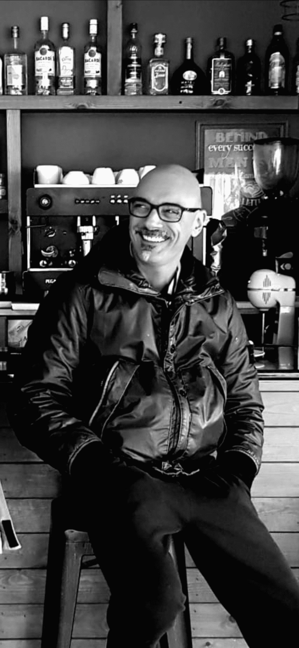Fabrizio De Feo