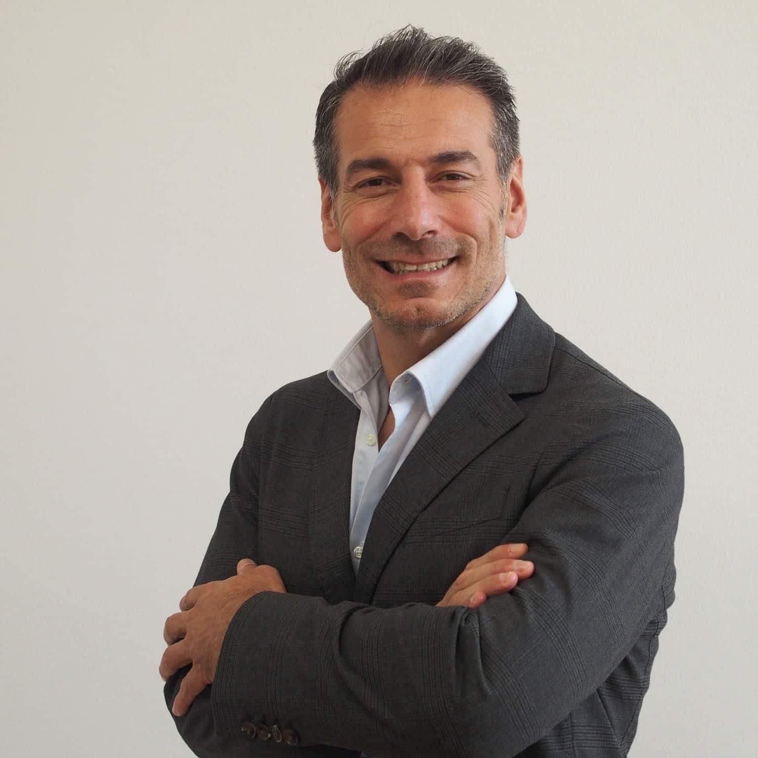 Guido Listello