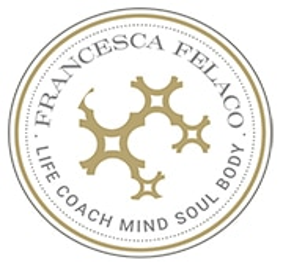 Francesca Felaco Life Coach | Torino
