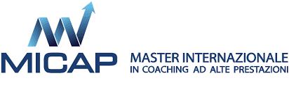 Valori e Metodo Master internazionale in coaching ad alte prestazioni