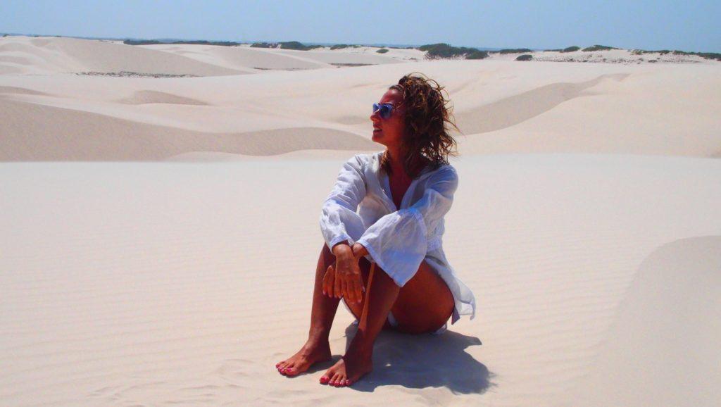 ricominciare da te per te | Francesca Felaco Life Coach