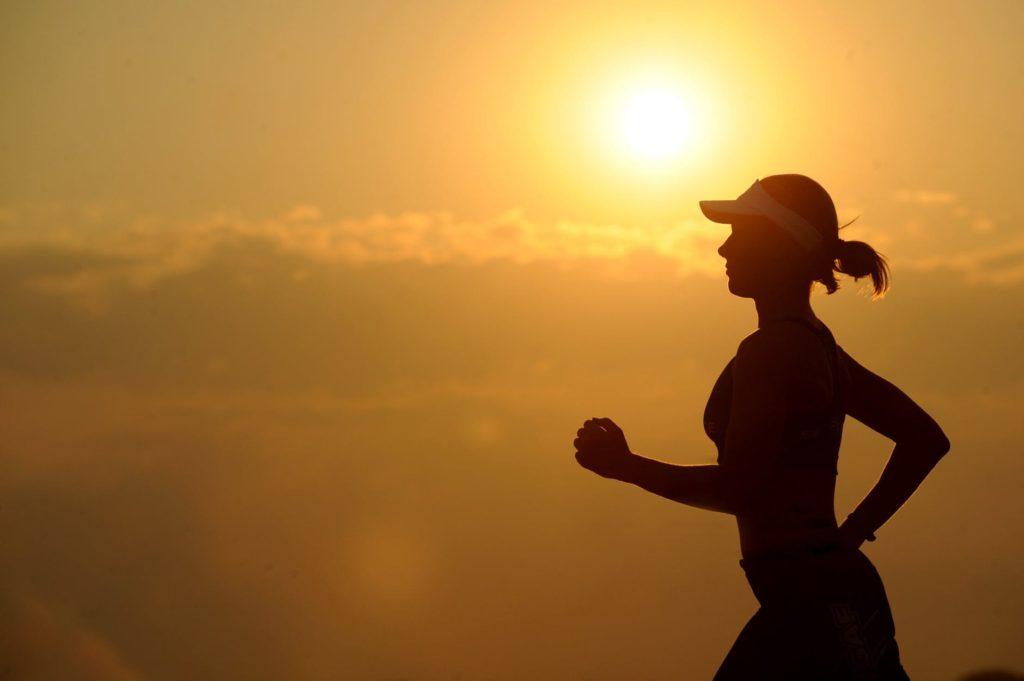 Movimento come risorsa di benessere fisica e mentale