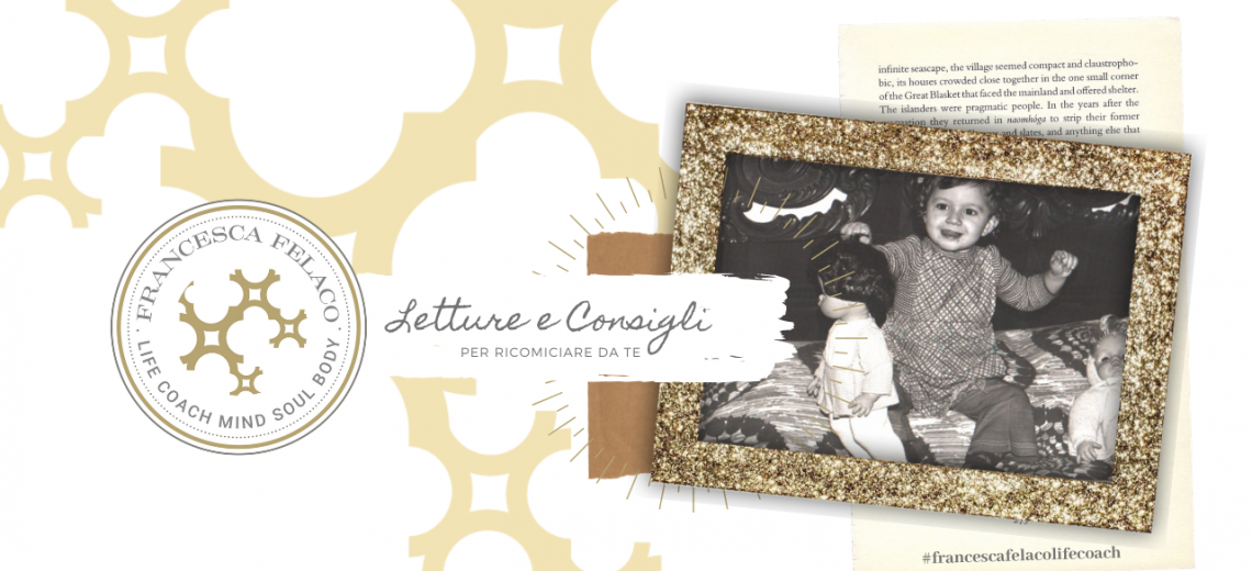 Blog crescita Personale articolo Essere madri oggi by Francesca Felaco