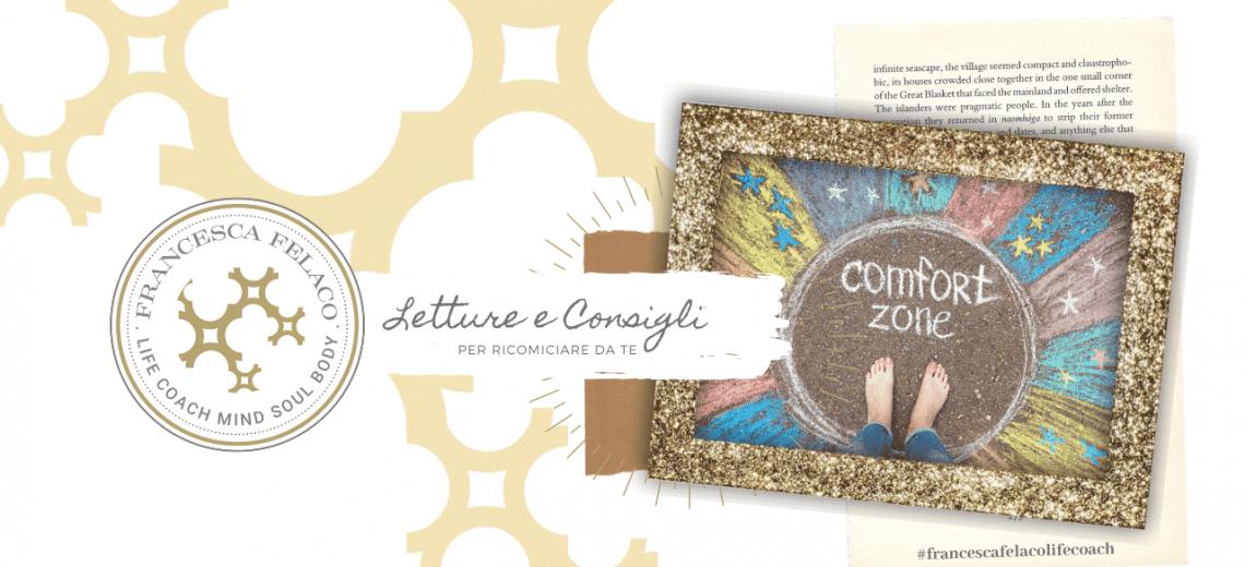 Zona Comfort: in cosa consiste e come si crea